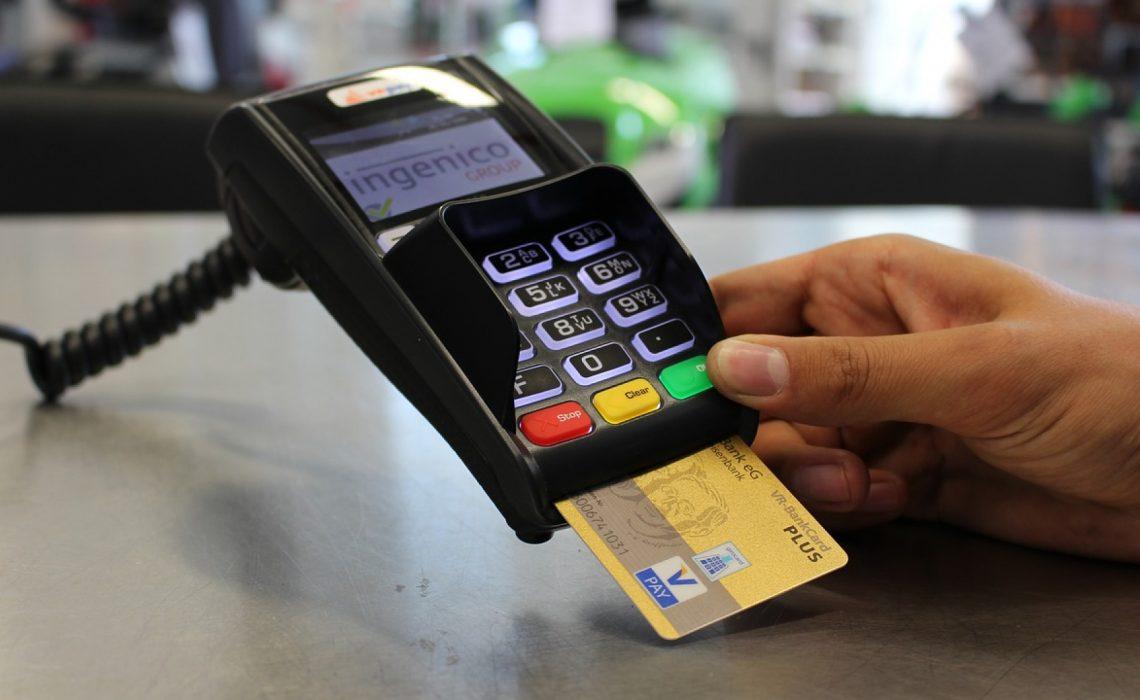 Comment obtenir un crédit consommation facilement ?