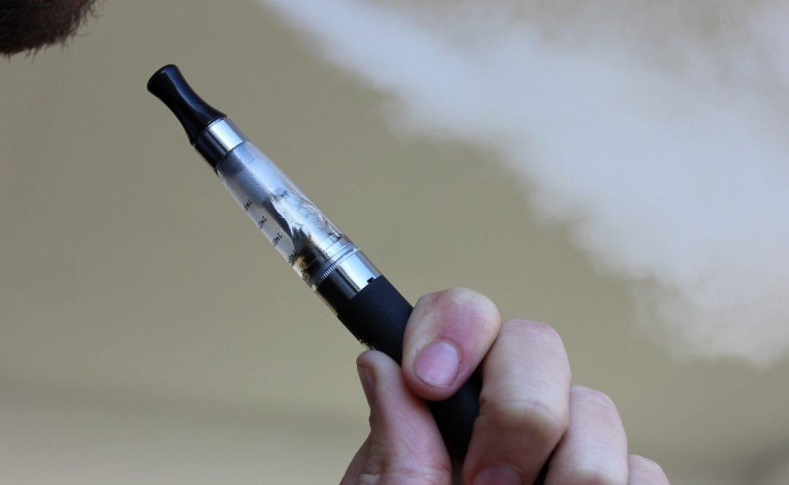 Comment choisir un e-liquidepour sa e-cigarette ?