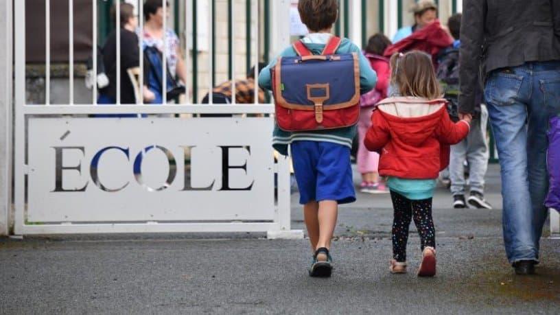 Comment bien préparer la rentrée de vos enfants ?