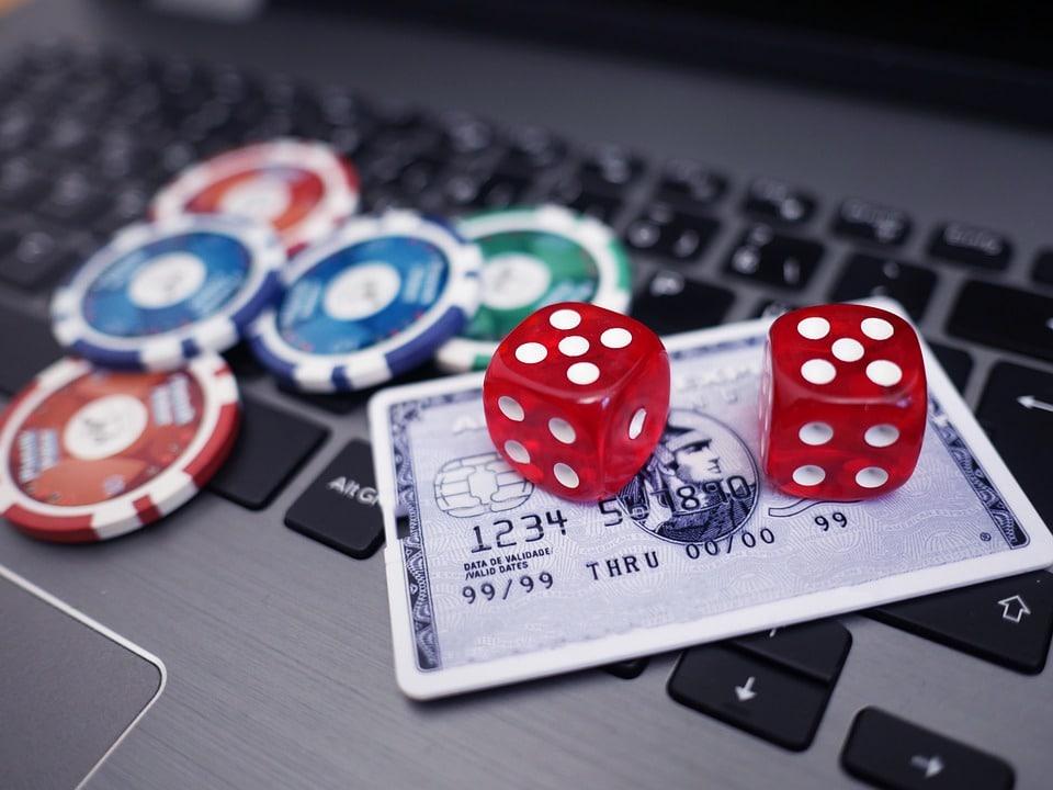 3 conseils pour choisir un casino en ligne belge en toute sécurité