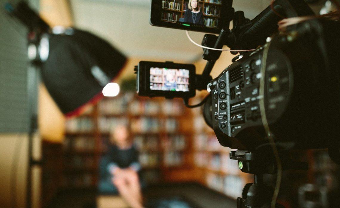 4 bonnes raisons de sous-titrer vos vidéos
