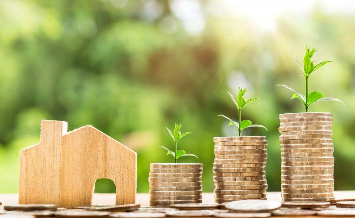 Tout ce qu'il faut savoir sur la taxe foncière