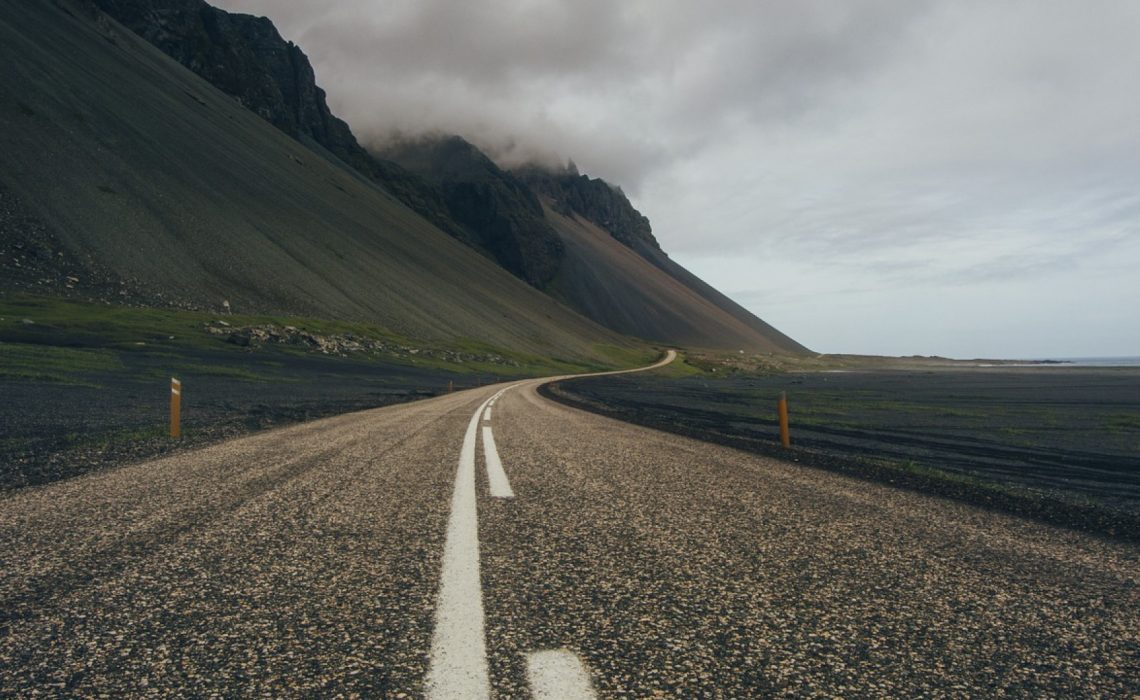 Optimisez vos routes lors de chantiers, grâce aux radars mobiles