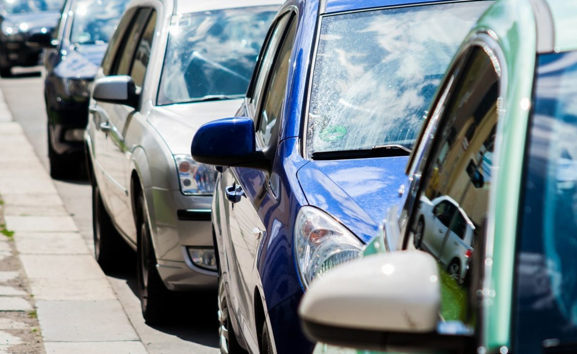 Améliorez la productivité de votre flotte de véhicules avec la géolocalisation