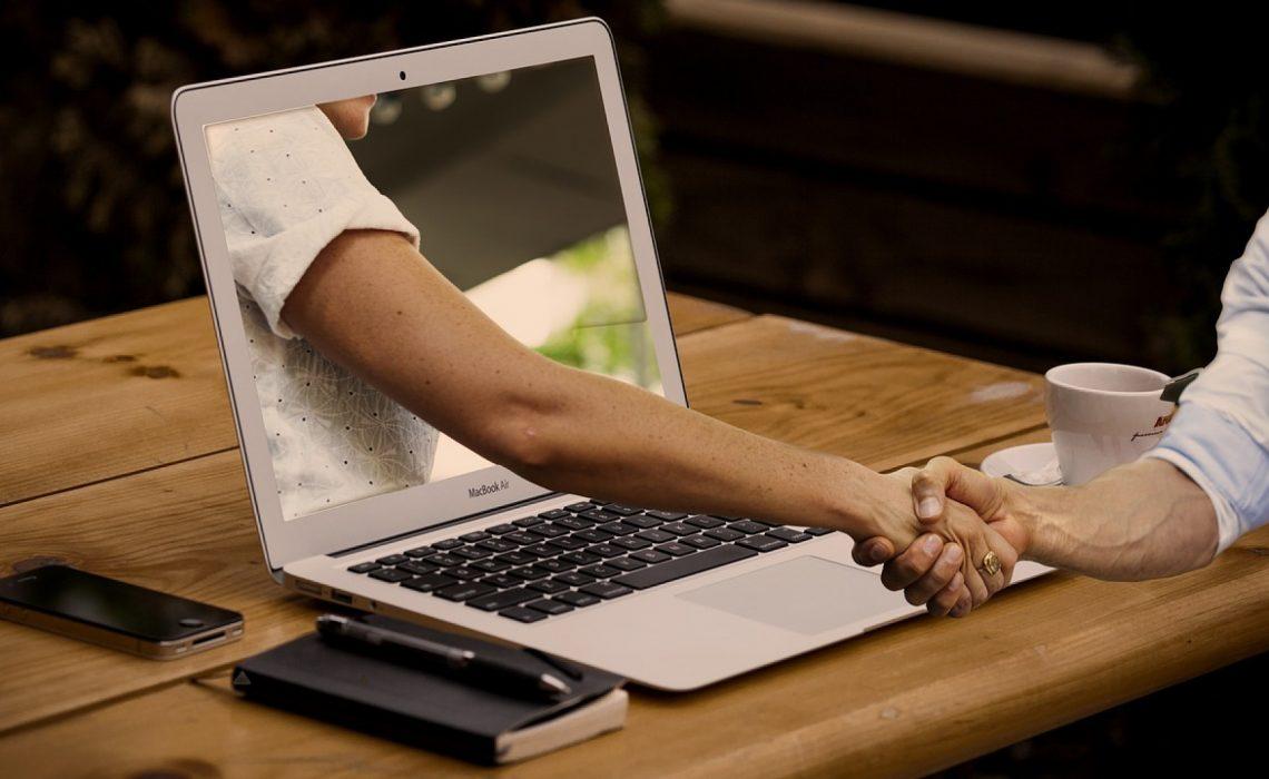 Faire un passage au numérique en douceur
