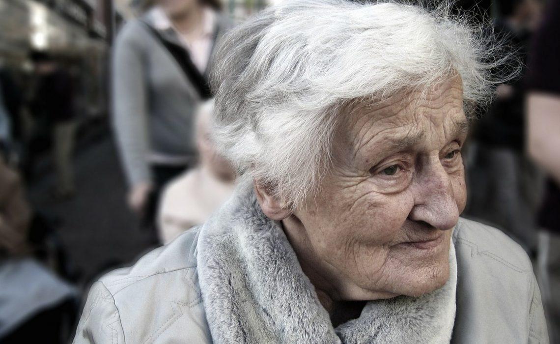 Seniors : dénichez la maison de retraite idéale pour vous
