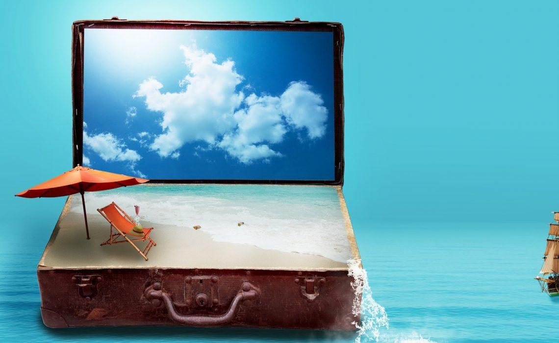 Comment trouver la location de vacances idéale et pas cher ?