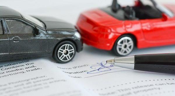 assurance automobile temporaire: différentes durées