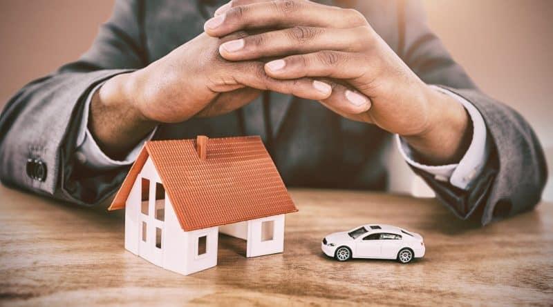 Assurance habitation : qui doit souscrire ?