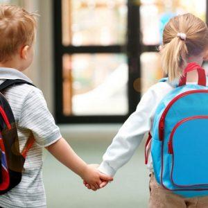 Comment choisir le cartable de votre enfant