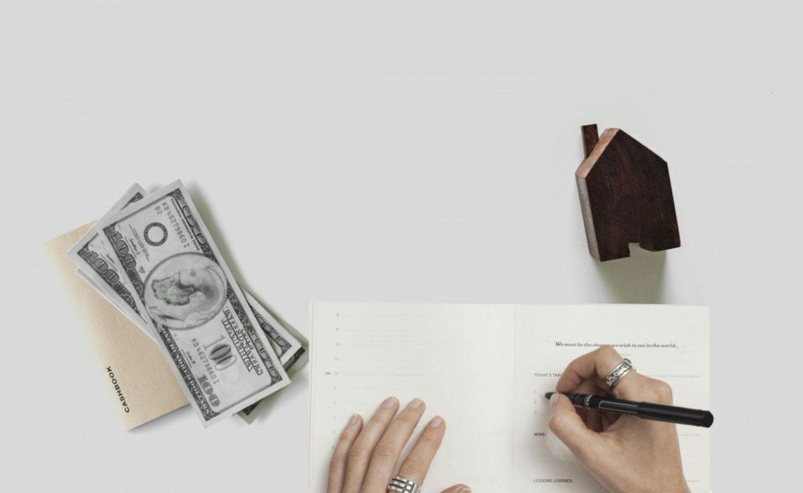 Comment obtenir une caution de loyer au meilleur prix ?