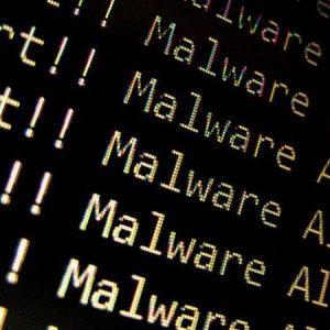 Comment protéger son MAC des virus et malwares