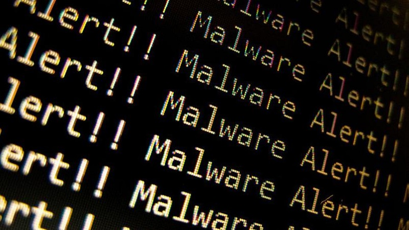Comment protéger son MAC des virus et malwares ?