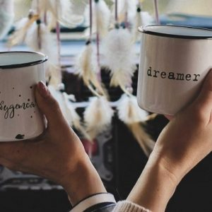 Des mugs personnalisés pour promouvoir votre marque