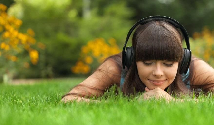 Concerts de vos artistes préférés annuler : écoutez de la musique chez vous