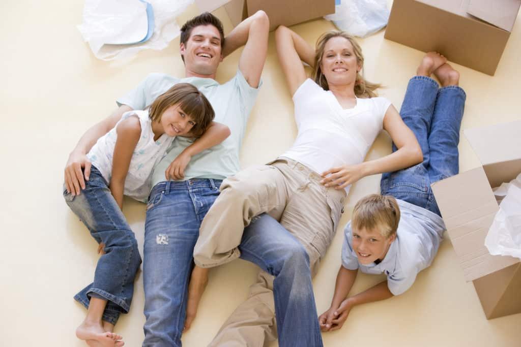 Combien coûte une assurance multirisque habitation ?