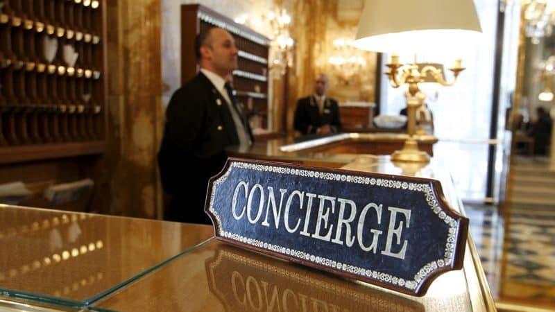 First Conciergerie : quels sont les services proposés ?