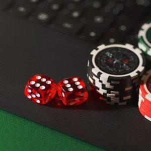 Jetons casino sur ordinateur