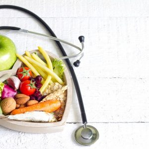 Le régime Croq'Kilos est-il efficace pour perdre du poids
