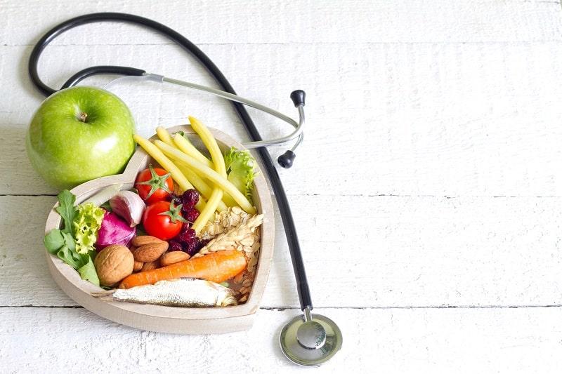 Le régime Croq'Kilos est-il efficace pour perdre du poids ?