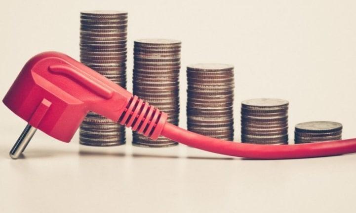 Électricité: une nouvelle hausse des prix en février 2020