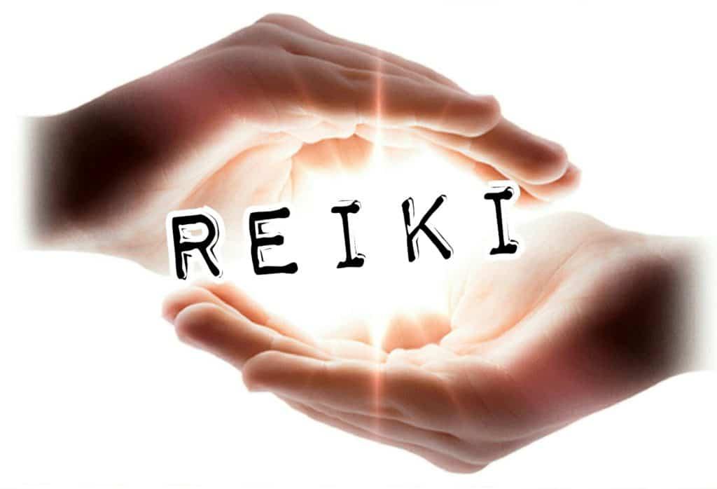 Le Reiki, une astuce antistress accessible à tous