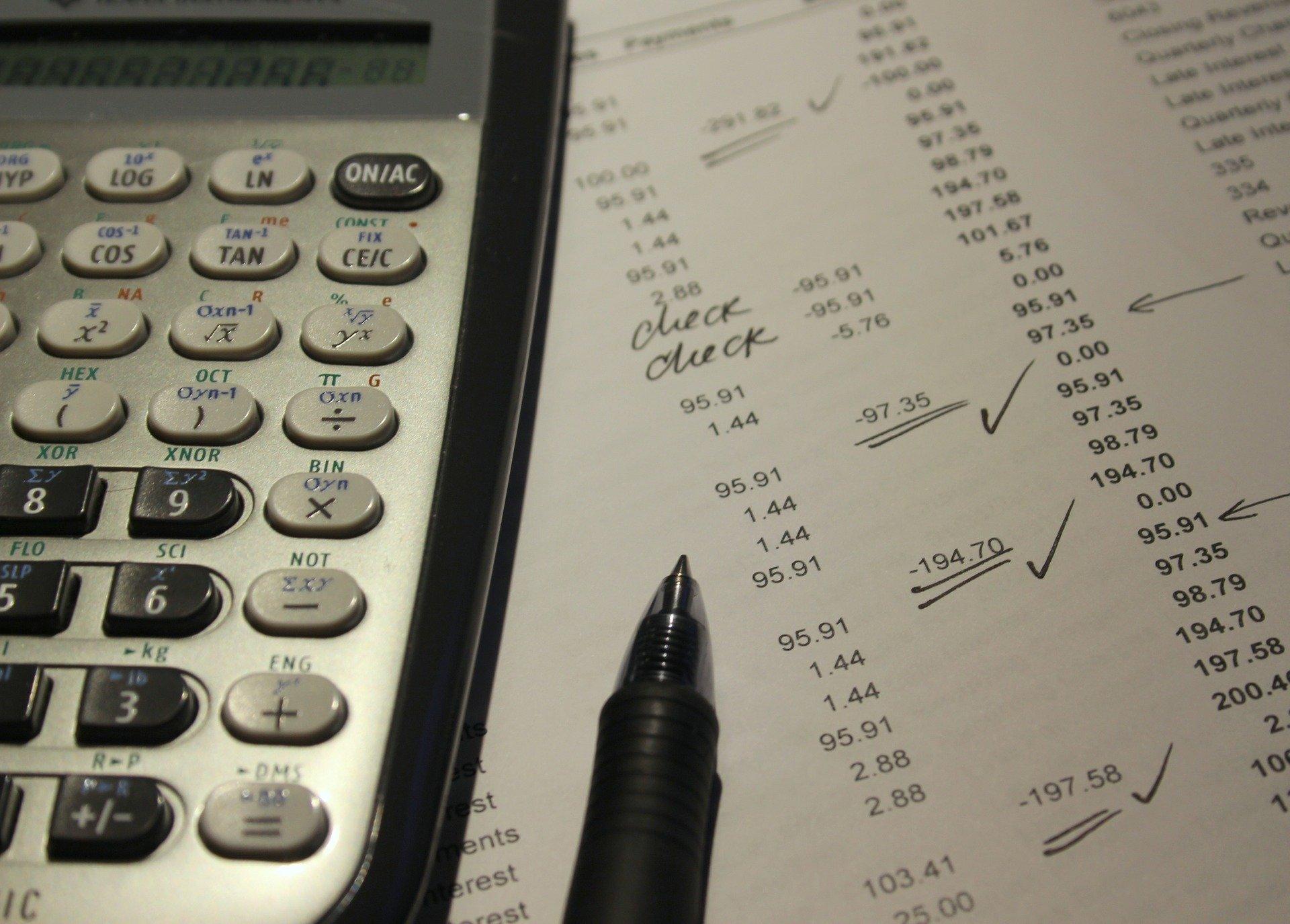 Qui peut faire un rachat de crédit?