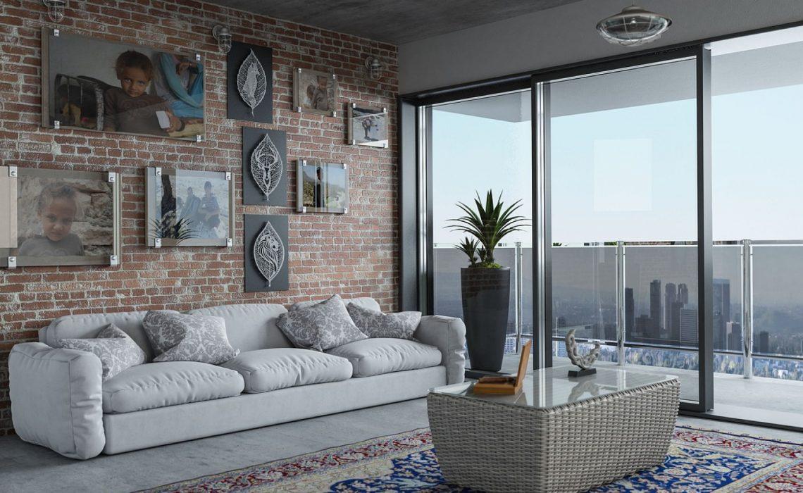 5 conseils pour bien acheter son logement