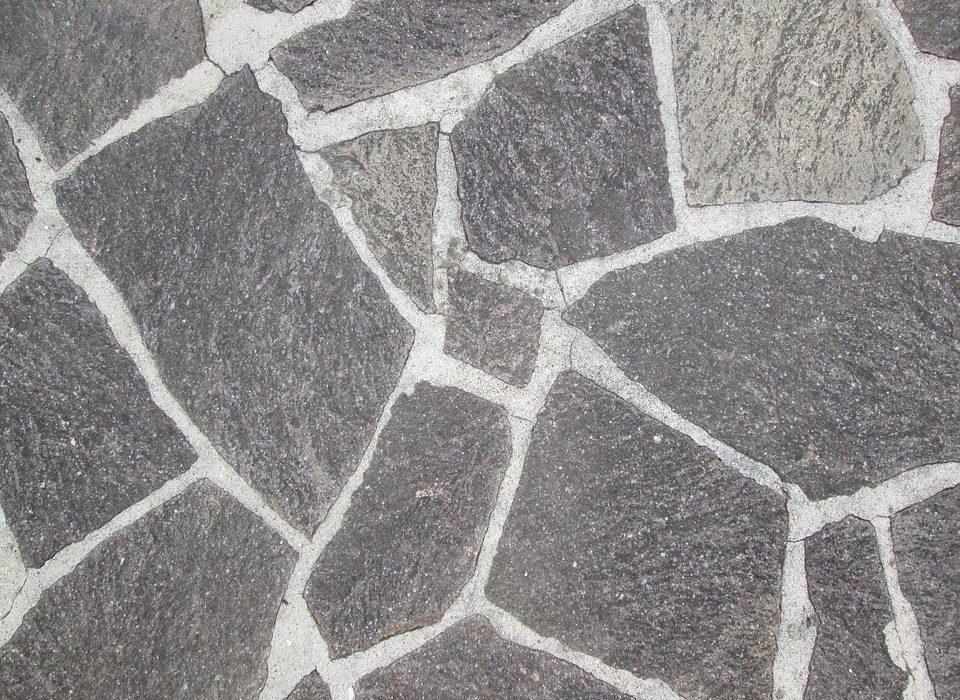 Pourquoi choisir un bardage en fibro ciment ?
