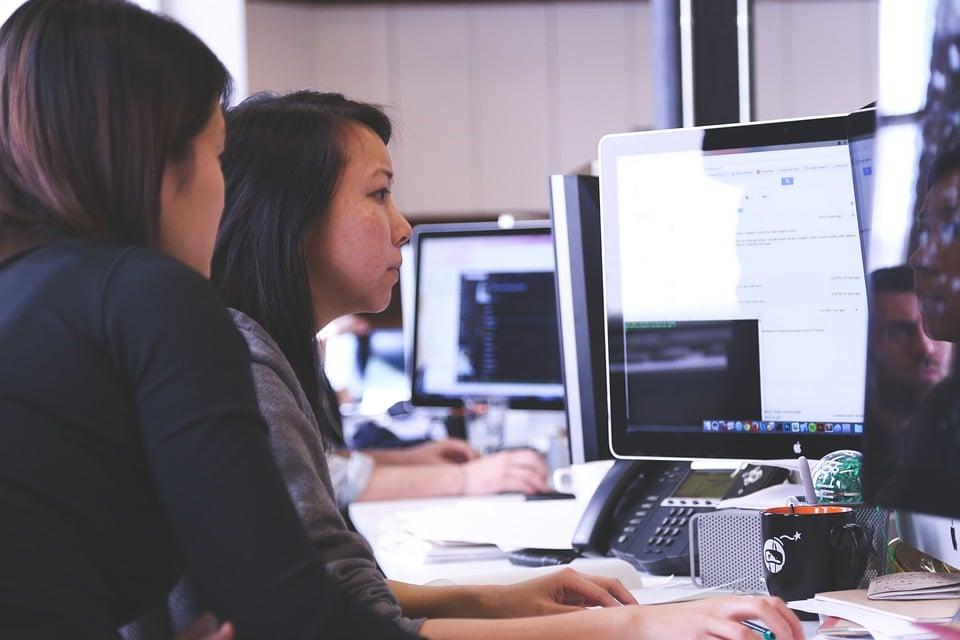 Pourquoi et comment choisir une agence digitale SEA ?