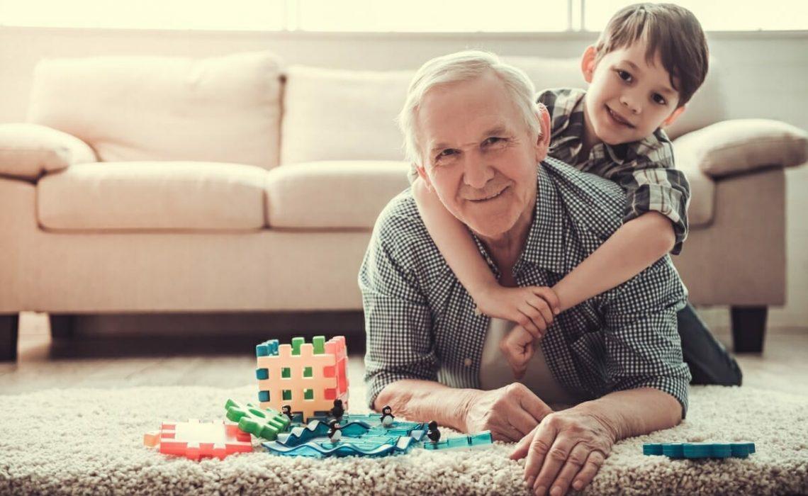 Assistance à distance et soins à domicile