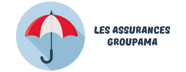 Comment résilier assurance habitation Groupama ?