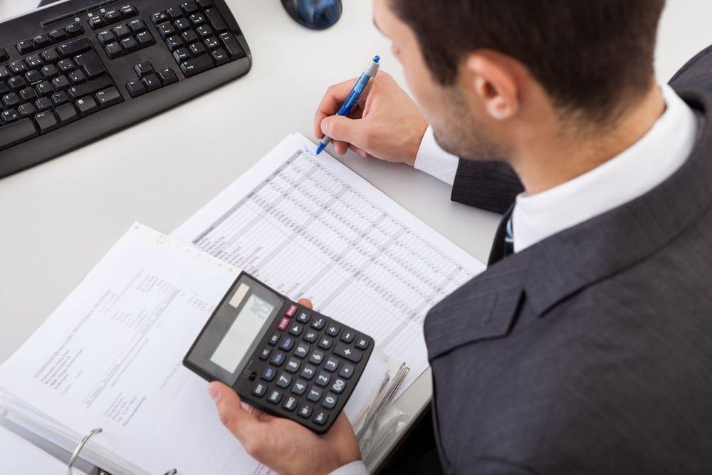 Locam mise sur l'audit régulier pour améliorer sa posture de sécurité
