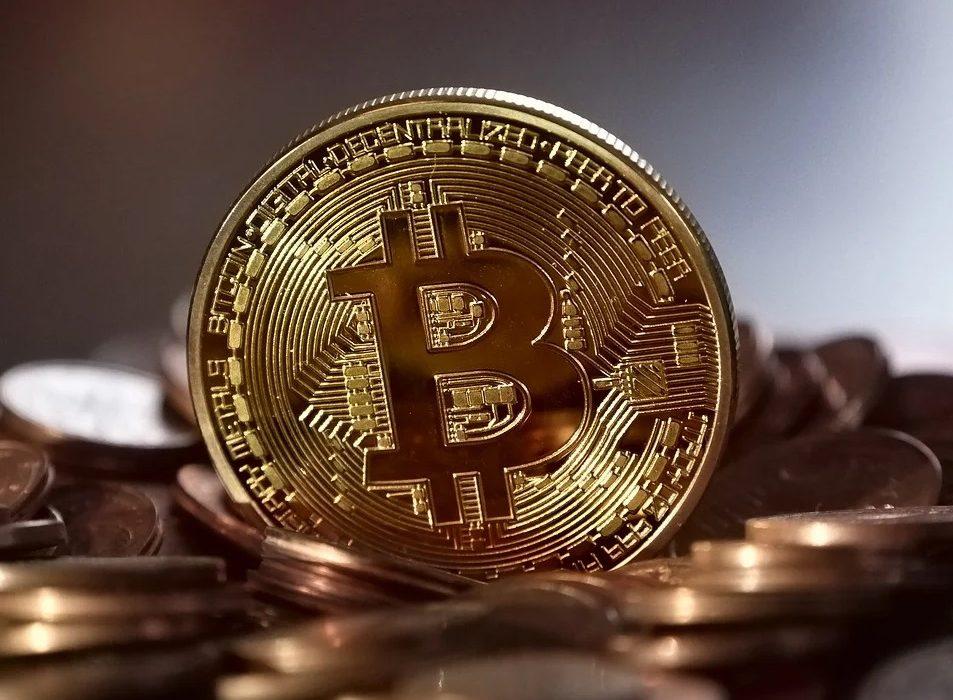 SkyBridge et First Advisors déposent leur candidature pour un ETF Bitcoin