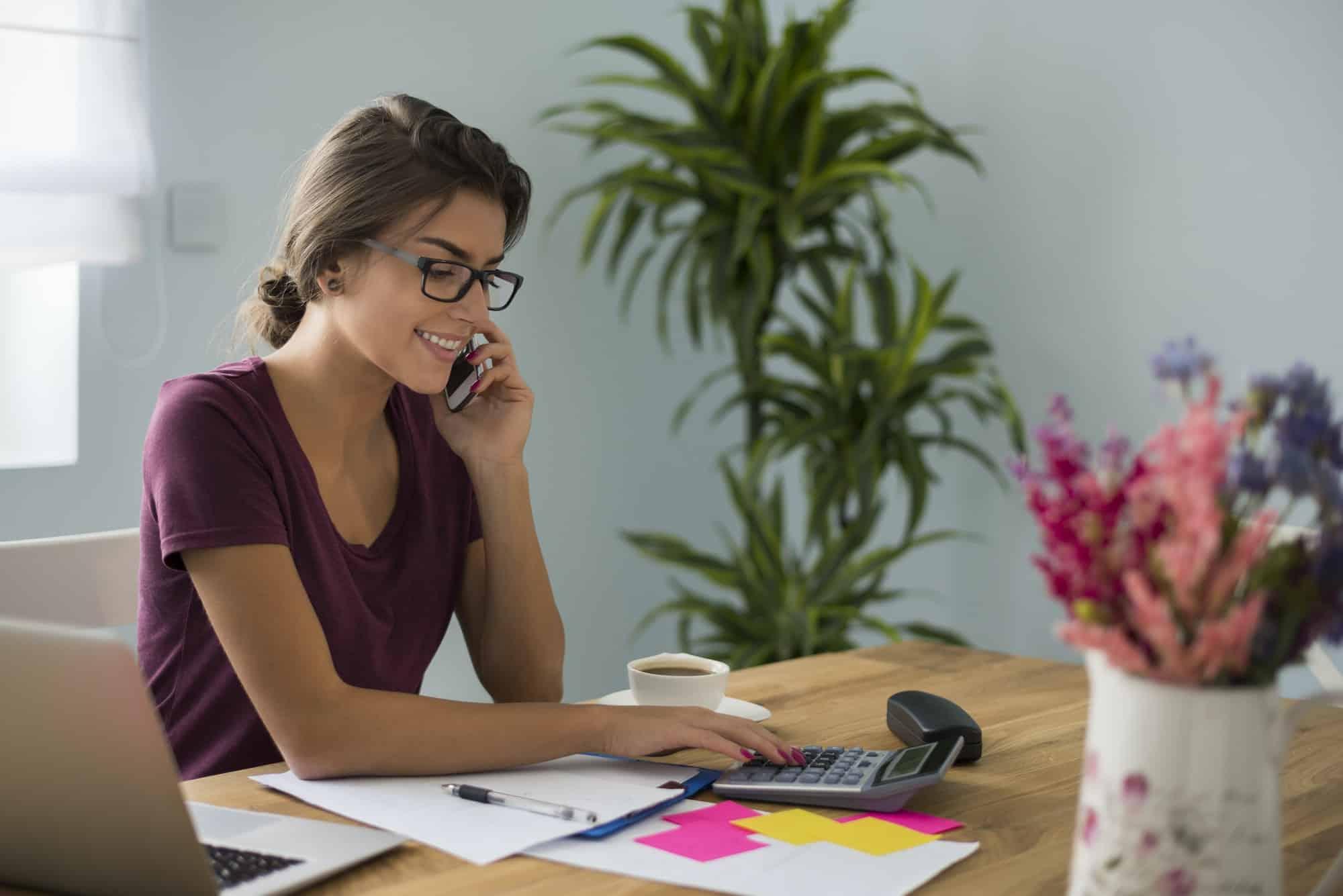 Comment calculer le coût de l'emprunt?
