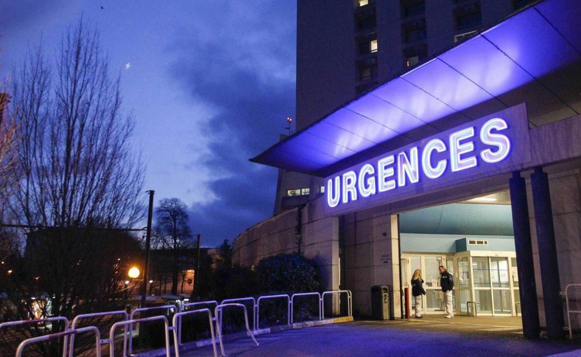 La grippe peut être diagnostiquée en 20 minutes par le CHU de Grenoble