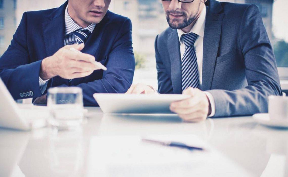 Qu'est-ce que la gestion de configuration ?