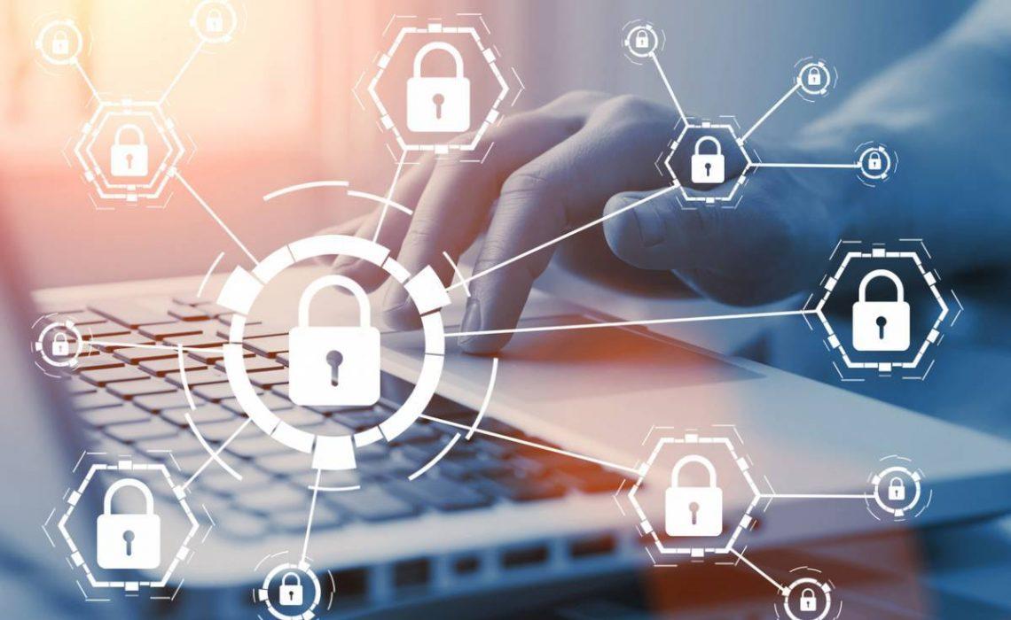 Cybersécurité: comment assurer la sécurité web en entreprise?