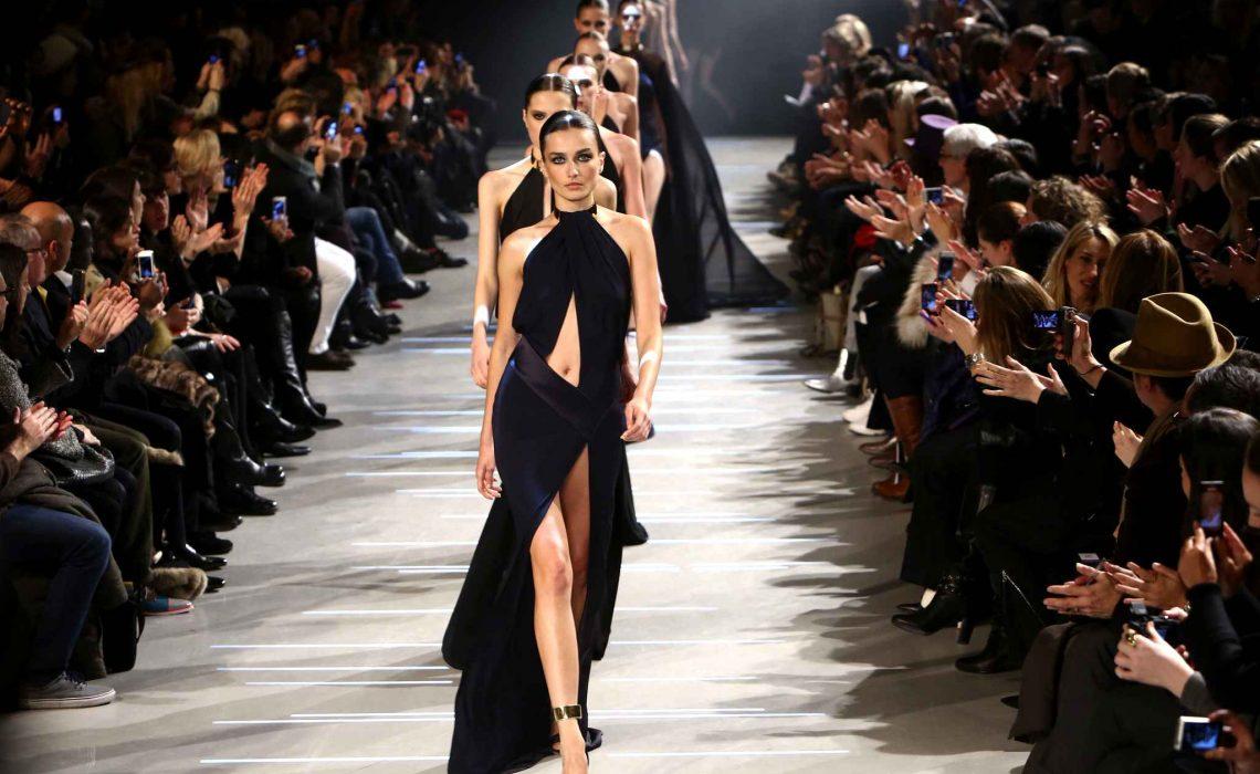 Défilé de mode : 4 conseils pour bien l'organiser