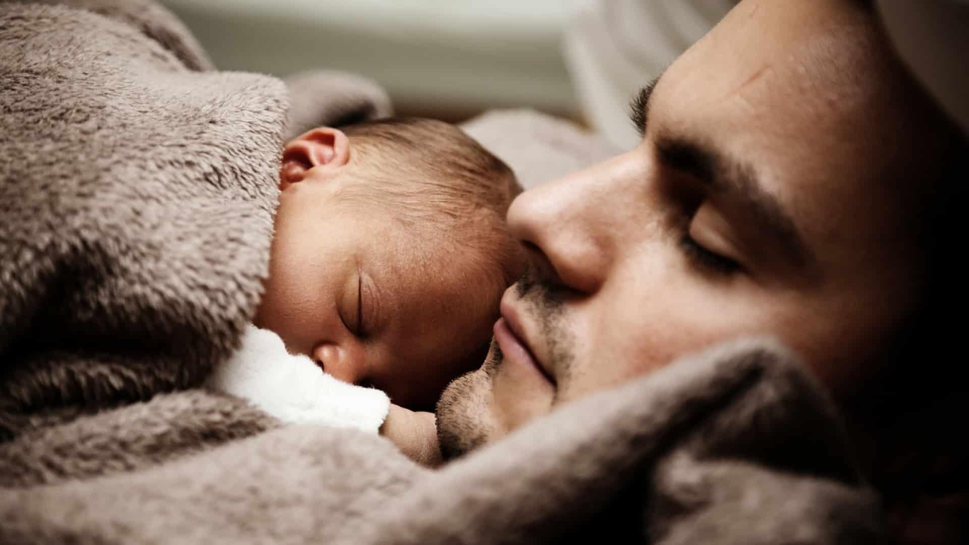 Des idées pour réaliser votre faire-part de naissance