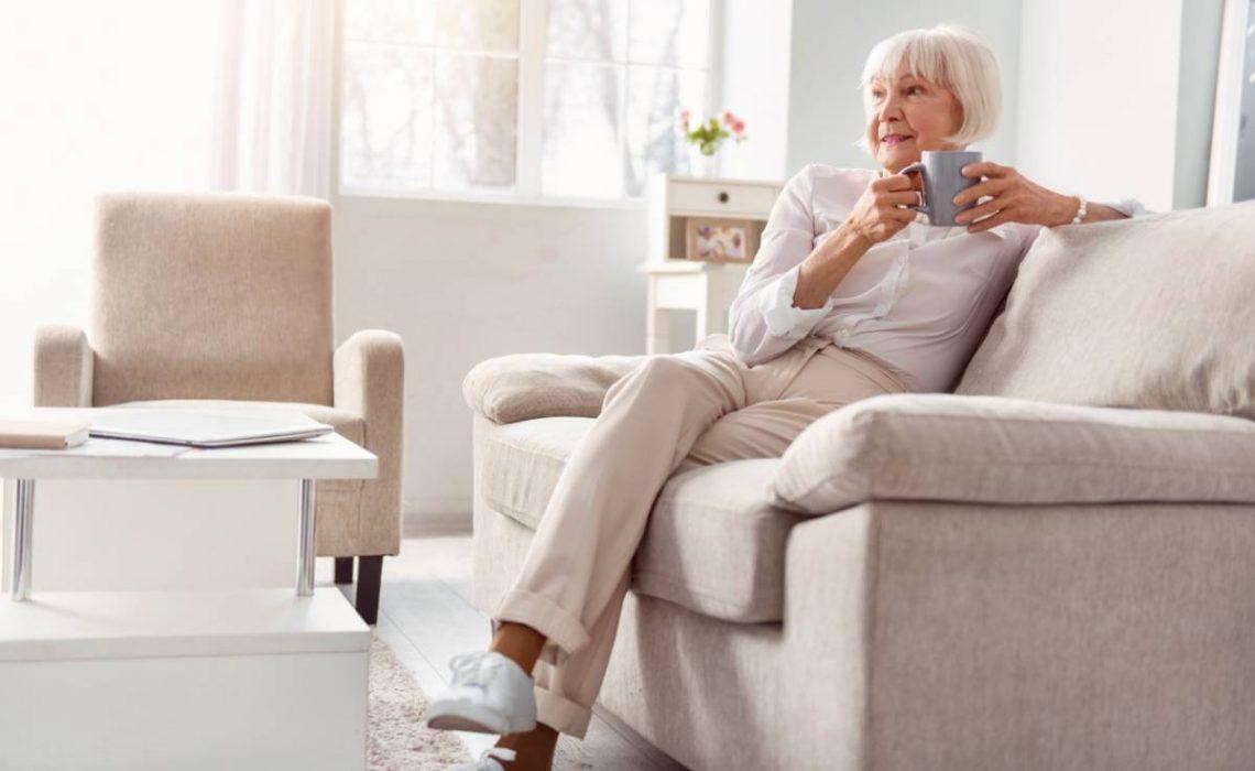 Seniors : quelles sont les solutions disponibles pour un meilleur maintien à domicile ?