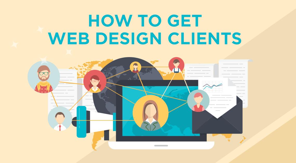 Comment trouver une agence web?
