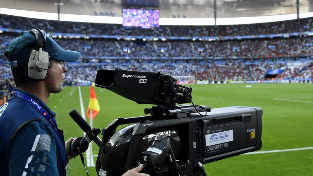 Coupe du monde 2022 : comment suivre l'intégralité ?
