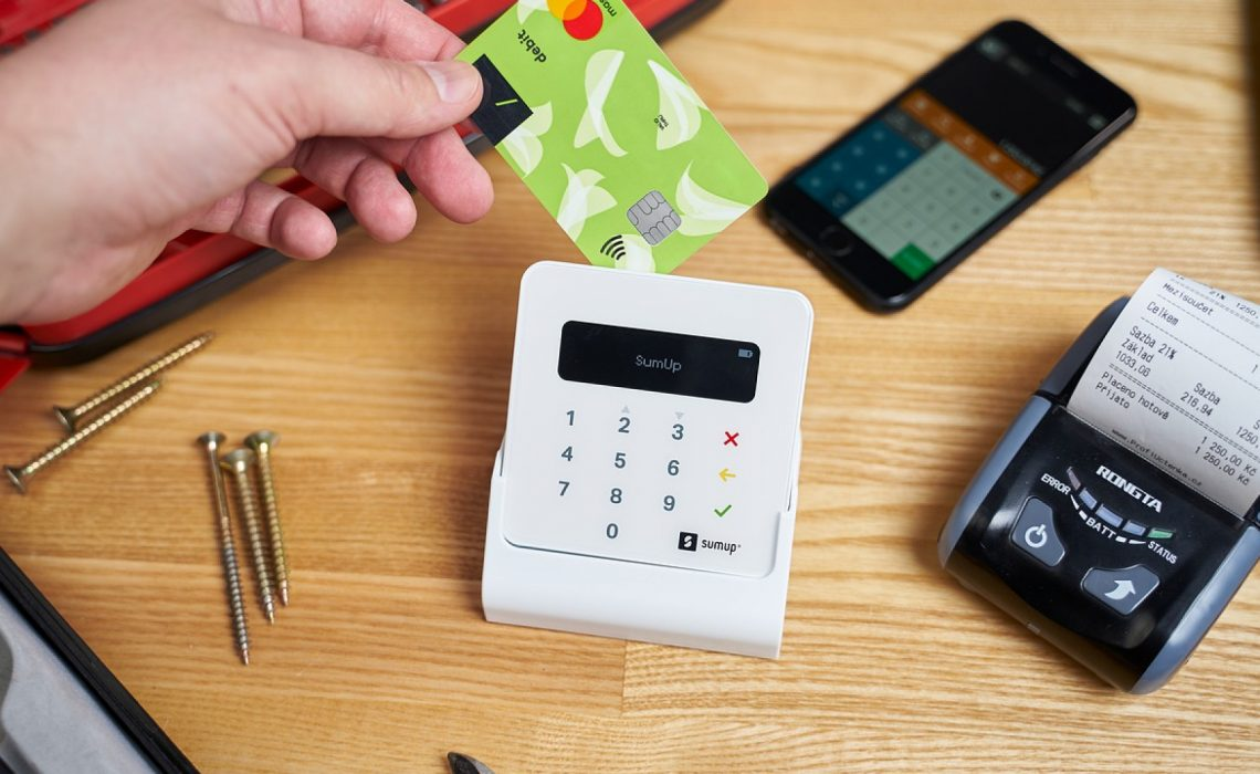 Comment obtenir un prêt personnel rapidement ?