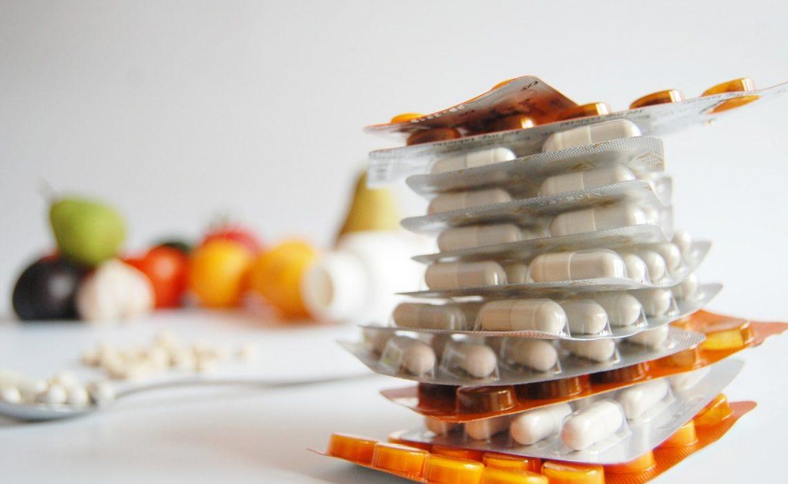 Deux raisons qui expliquent le bond des pharmacies en ligne