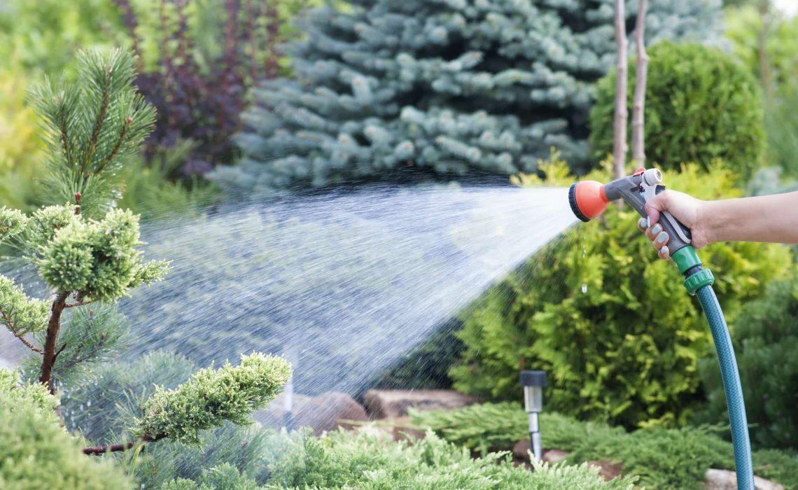 6 conseils pour économiser son eau