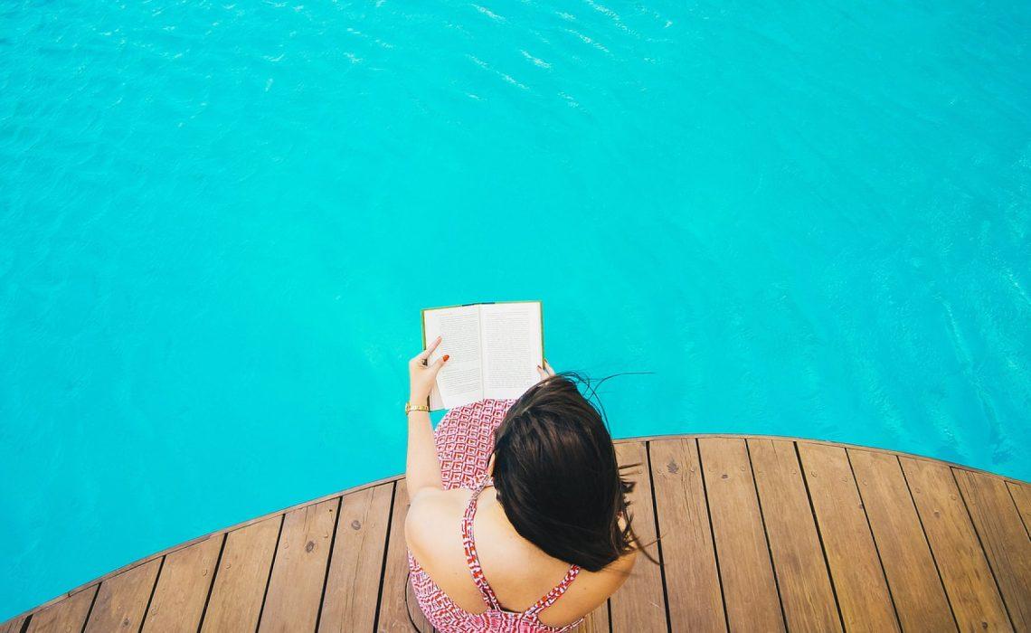 Les points essentiels sur la piscine en bois