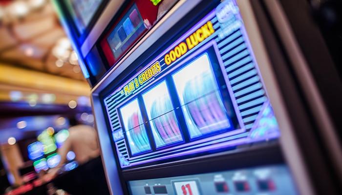 Freespins et Bonus, les casinos proposent des offres toujours plus alléchantes