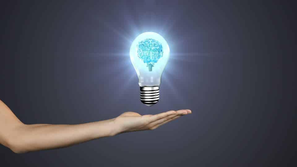Éclairage électrique : LED, Lampes Basse Consommation