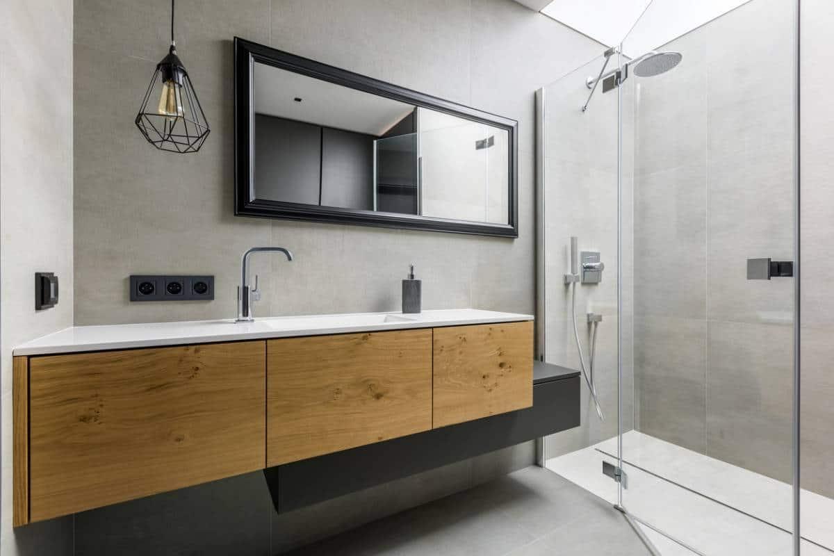 Quel budget pour la rénovation d'une salle de bain ?